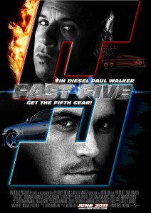 Fast_Five_Fast_Furious5_Poster_by_Alecx8