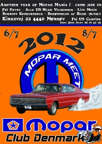 mopar2012_small