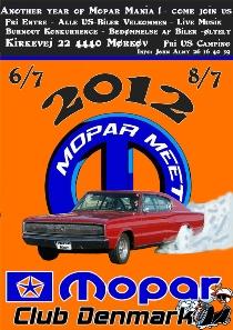mopar2012_small