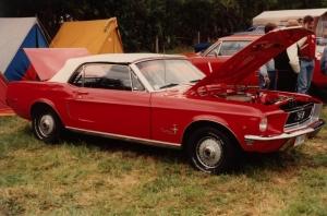 1991 kollekolle006