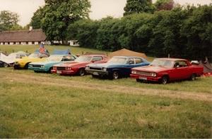 1991 kollekolle012