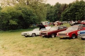 1991 kollekolle016