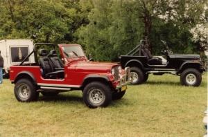 1991 kollekolle013