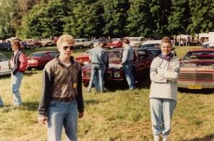 1991 kollekolle019