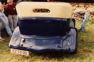 1991 kollekolle023