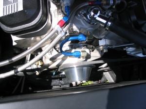 2006 Summermeet Van Nuys Car Club